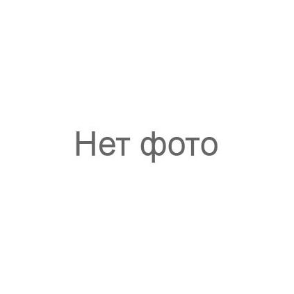 """Браслет """"Щит"""" с цирконом коллекция """"Моей подруге"""""""